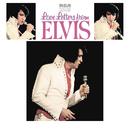 Love Letters from Elvis/Elvis Presley