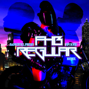 Regular (Remix) feat.Bankroll Fresh & Spodee/FHB