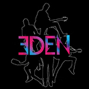 Sempurna/EDEN
