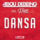 Dansa feat.Hcue/Abou Debeing