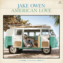American Love/Jake Owen