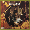 The Groop (Bonus Track Version)/The Groop