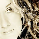 All The Way... A Decade Of Song/Celine Dion
