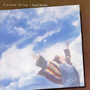 Touch the Sky/Carole King