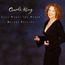 Love Makes the World/CAROLE KING