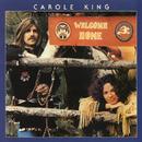 Welcome Home/CAROLE KING