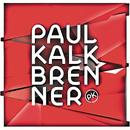 Icke wieder/Paul Kalkbrenner