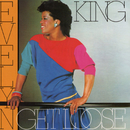 """Get Loose/Evelyn """"Champagne"""" King"""