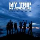 "Tanah Airku (from ""My Trip My Adventure: The Lost Paradise"")/Isyana Sarasvati"