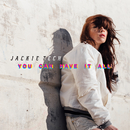 You Can Have It All (Radio Edit)/Jackie Tech