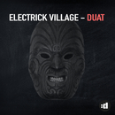 Duat/Electrick Village