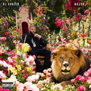 Major Key/DJ Khaled