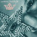 Tätäkö se elämä on? (King Sembung Gigamix)/Jukka Takalo