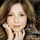 Wishes & Dreams EP/Lexi Walker