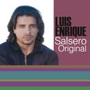 El Principe... Salsero Original/Luis Enrique