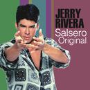 El Bebé... Salsero Original/Jerry Rivera