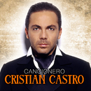 Cancionero/Cristian Castro