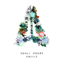 Small Hours/Amille