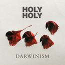 Darwinism/Holy Holy