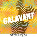 Parachute feat.Clara Mae/Galavant