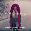 Bonbon (Jerry Wallis x Greg Lassierra Remix)/Era Istrefi