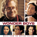 Wonder Boys - Music From The Motion Picture/Original Motion Picture Soundtrack