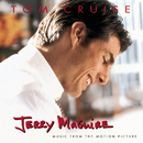 Jerry Maguire (Music from the Motion Picture)/Original Motion Picture Soundtrack