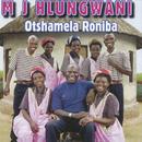 Otshamela a Roniba/M J Hlungwane