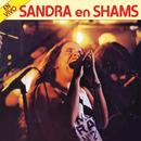 Sandra en Shams (En Vivo)/Sandra Mihanovich