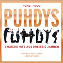 Puhdys - 1969-1999 (20 Hits aus 30 Jahren)/Puhdys