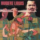 Romeo & Juliet/Hubert Laws