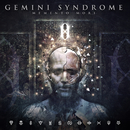 Memento Mori/Gemini Syndrome