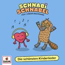 Kinderliederzug - Bitte alle einsteigen!/Lena, Felix & die Kita-Kids