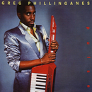 Pulse (Expanded Edition)/Greg Phillinganes