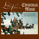Sing Christmas Music/Living Voices