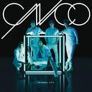Primera Cita/CNCO