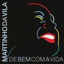 De Bem Com a Vida/Martinho Da Vila