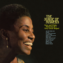 The Magic Of Makeba/Miriam Makeba