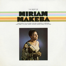 The Best Of/Miriam Makeba