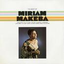 The Best Of/Miriam Makeba