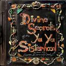 Divine Secrets Of The Ya-Ya Sisterhood - Music From The Motion Picture/Original Soundtrack