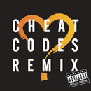 You Don't Know Love (Cheat Codes Remixes)/Olly Murs