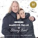 Marcos Valle & Stacey Kent Ao Vivo Comemorando os 50 anos de Marcos Valle/Marcos Valle & Stacey Kent