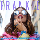 New Obsession (The Remixes)/FRANKIE