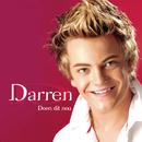 Doen Dit Nou/Darren