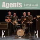 Ken/Agents & Vesa Haaja
