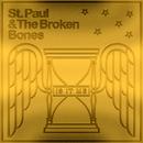 Is It Me/St. Paul & The Broken Bones