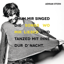 Songs wo mir liebed/Adrian Stern