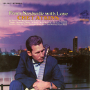 From Nashville with Love/Chet Atkins