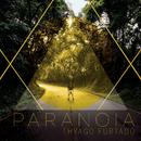Paranoia/Thyago Furtado